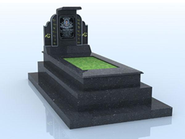 Đá ốp lát lăng mộ
